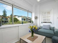 10/74 Bream Street, Coogee, NSW 2034