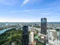 5704/222 Margaret Street, Brisbane City, Qld 4000