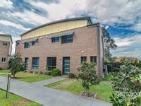 11/400 Glenmore Parkway, Glenmore Park, NSW 2745