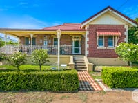 122 North Street, Tamworth, NSW 2340