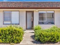 3/7 Bartlett Terrace, Semaphore Park, SA 5019