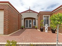 30 Litchfield Crescent, Carramar, WA 6031