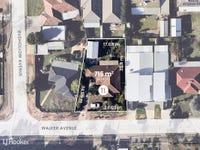 11 Walker Avenue, Paradise, SA 5075