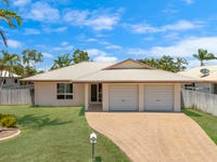 8 Monet Close, Kirwan, Qld 4817