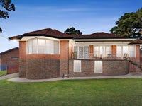 58 Stuart Street, Kotara South, NSW 2289