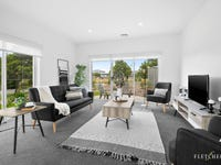 2/10-12 Tranquil Terrace, Drysdale, Vic 3222