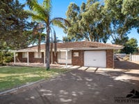 8 Earle Place, Utakarra, WA 6530