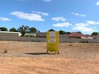 35 (Lot 64) Abbott Drive, Kadina, SA 5554