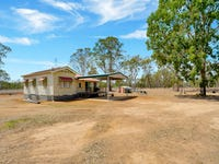 257 Old Ropeley Road, Ropeley, Qld 4343