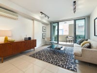108/12-14 Queen Street, Glebe, NSW 2037