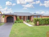 30 Celebes Street, Ashtonfield, NSW 2323