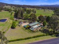 30 Bournda Park Way, Wallagoot, NSW 2550