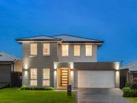 19 Arcadian Hills Crescent, Cobbitty, NSW 2570