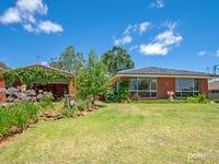 119 Edward Street, Molong, NSW 2866
