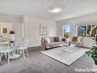 3/530 Mowbray Road, Lane Cove, NSW 2066
