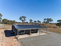 289 Ayre Drive, Bungonia, NSW 2580