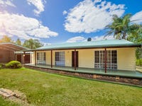 2186 Gwydir Highway, Ramornie, NSW 2460
