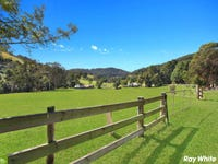 274 North Marshall Mount Road, Marshall Mount, NSW 2530