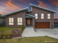9 Chestnut Avenue, Armidale, NSW 2350
