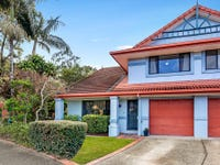 231/125 Hansford Road, Coombabah, Qld 4216