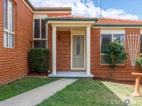 2/22 Cashion Court, Dunlop, ACT 2615