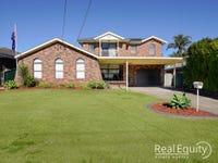 174 Longstaff Avenue, Chipping Norton, NSW 2170