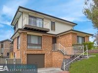 1 Ilkoara Grove, Cordeaux Heights, NSW 2526