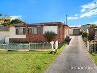 47 Raymond Street, Telarah, NSW 2320