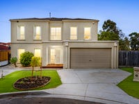 2 Coonil Street, Oakleigh South, Vic 3167