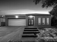 7 Dahlia Drive, Caroline Springs, Vic 3023