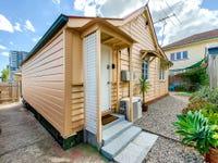 522 Vulture Street, East Brisbane, Qld 4169