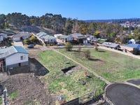 10 Birch Crescent, Armidale, NSW 2350