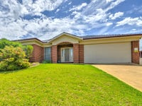 1A Ventnor Drive, Tamworth, NSW 2340