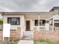 4a Warwick road, Merrylands, NSW 2160