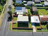 2A Farnsworth Street, Thornton, NSW 2322