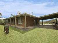 570 Toms Gully Road, Hickeys Creek, NSW 2440