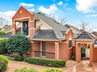 1/239-241 Great Western Highway, St Marys, NSW 2760