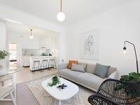 7 Little Napier Street, Paddington, NSW 2021