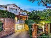7/46 Beresford Road, Strathfield, NSW 2135