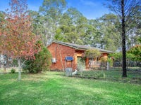 81 Cedar Road, Killabakh, NSW 2429