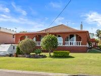 17 Lyndhurst Street, Dudley, NSW 2290
