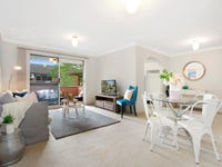 17/147 Sydney Street, Willoughby, NSW 2068