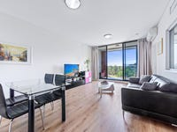 405/12 Brodie Spark Drive, Wolli Creek, NSW 2205