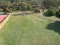 Lot 1, 25 Melvins Road, Riddells Creek, Vic 3431