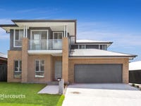 22 Brotheridge Avenue, Calderwood, NSW 2527