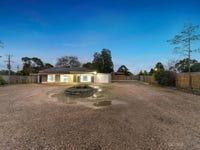 1650 South Gippsland Highway, Junction Village, Vic 3977