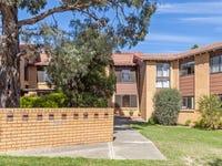 10/17-19 Queen Street, Goulburn, NSW 2580