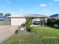 25 Rosemeadow Drive, Gwandalan, NSW 2259
