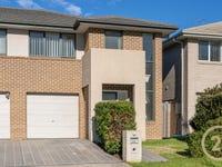 17 Donohoe Street, Bardia, NSW 2565