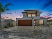11/11 South Point Drive, Port Lincoln, SA 5606